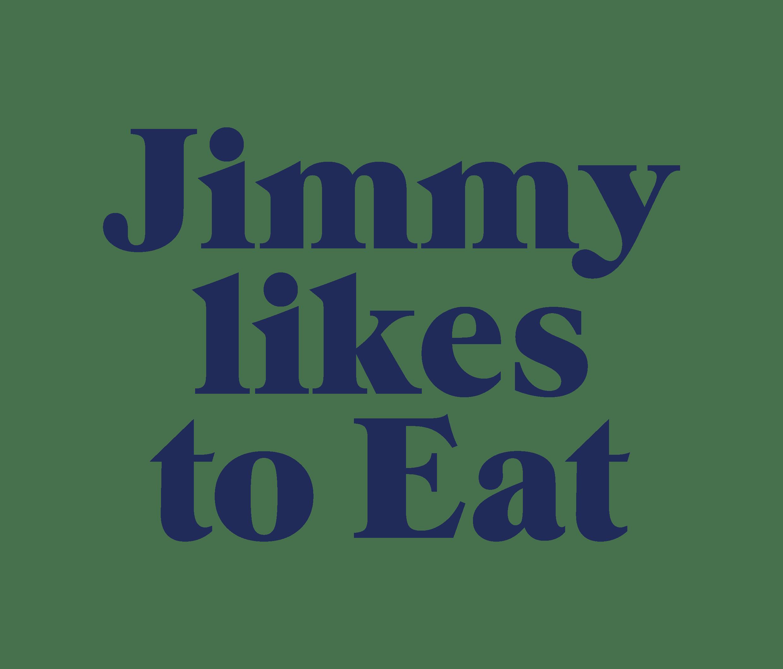 Jimmylikestoeat-01
